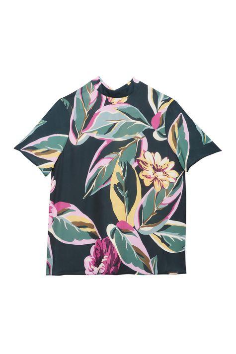 Blusa-Soltinha-com-Estampa-Floral-Detalhe-Still--