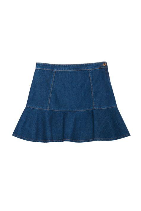 Saia-Jeans-Mini-Peplum-com-Recortes-Detalhe-Still--