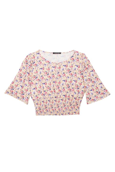 Blusa-com-Lastex-e-Estampa-Floral-Mini-Detalhe-Still--
