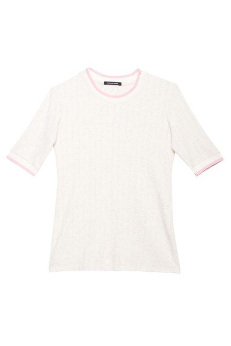 Camiseta-de-Malha-Canelada-Feminina-Detalhe-Still--