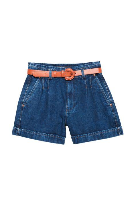Short-Jeans-Medio-Clochard-Cinto-Color-Detalhe-Still--