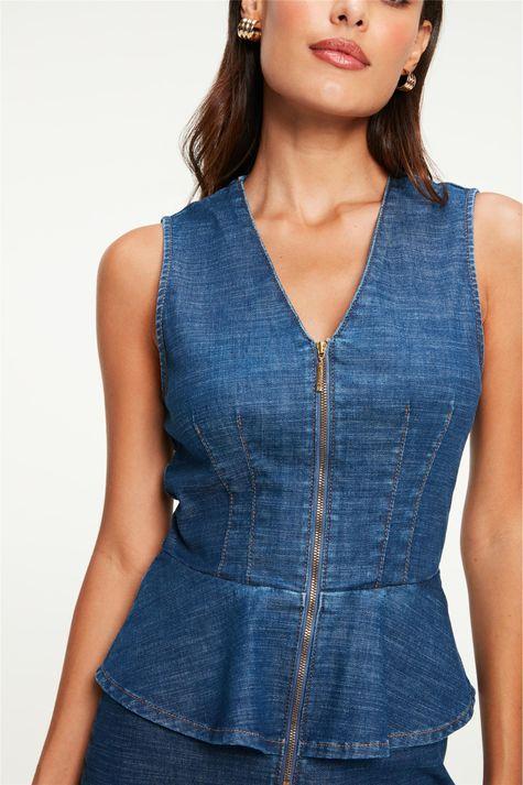 Vestido-Jeans-Mini-Peplum-Detalhe--