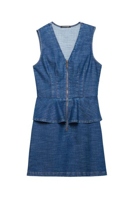Vestido-Jeans-Mini-Peplum-Detalhe-Still--