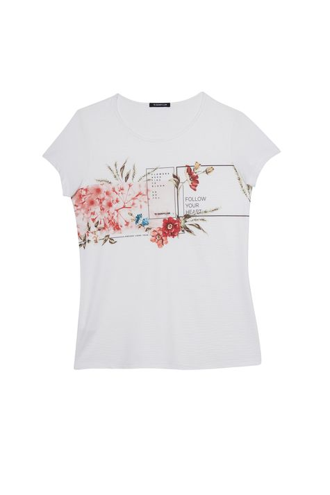 Camiseta-com-Estampa-Follow-Your-Heart-Detalhe-Still--