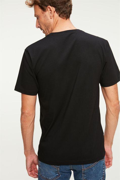 Camiseta-com-Estampa-Leve-a-Vida-Leve-Costas--