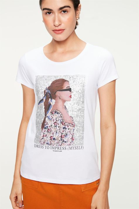 Camiseta-com-Paete-e-Estampa-Frontal-Frente--