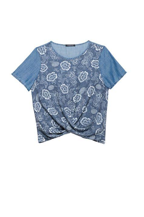 -Blusa-Jeans-Leve-com-Estampa-Floral-Detalhe-Still--