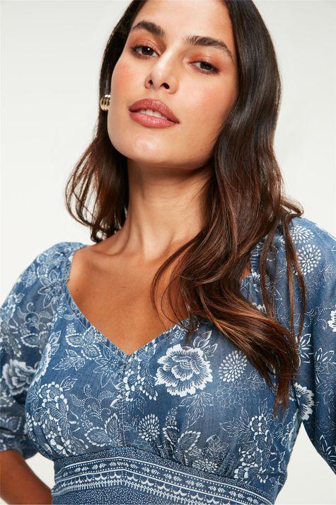 Vestido-Midi-Jeans-Leve-Estampa-Floral-Detalhe-1--