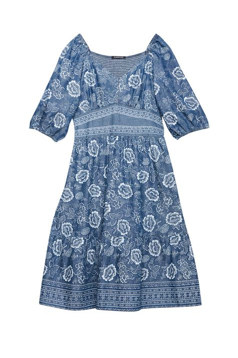 Vestido-Midi-Jeans-Leve-Estampa-Floral-Detalhe-Still--