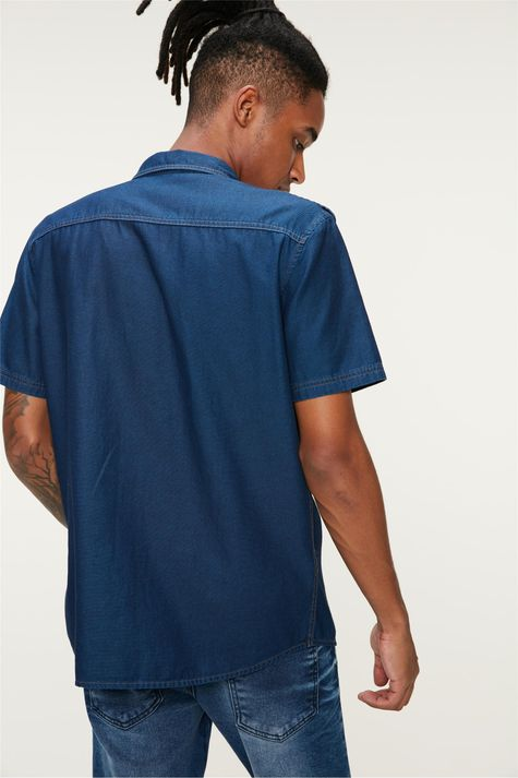Camisa-Jeans-Utilitaria-Masculina-Costas--
