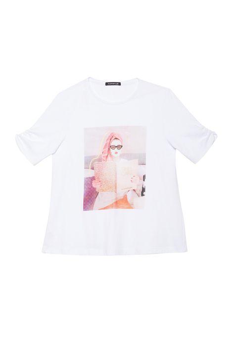 Camiseta-com-Estampa-Skin-Care-Detalhe-Still--