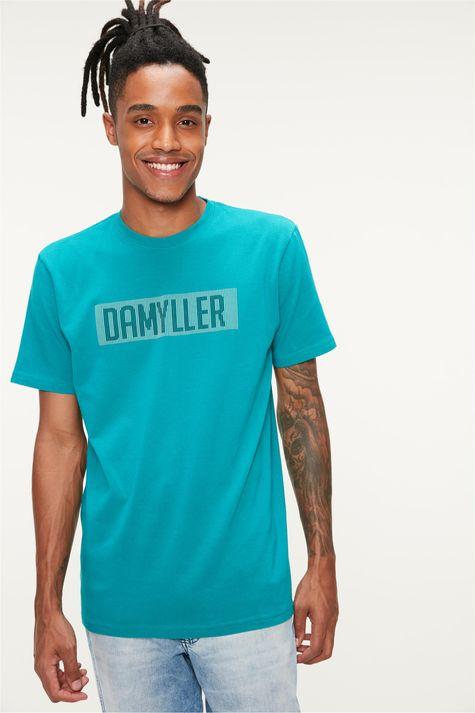 Camiseta-com-Estampa-Frontal-Masculina-Frente--