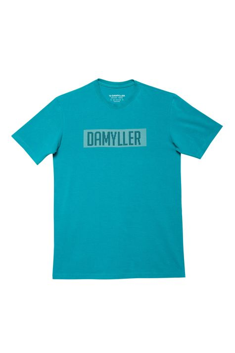 Camiseta-com-Estampa-Frontal-Masculina-Detalhe-Still--