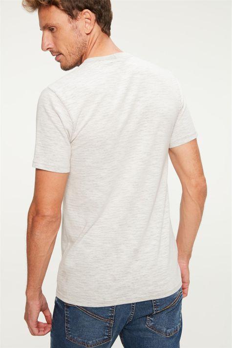 Camiseta-com-Recortes-nos-Ombros-Costas--