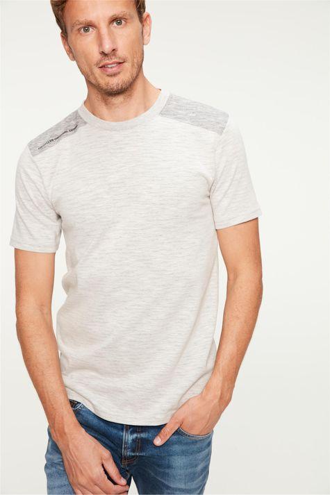 Camiseta-com-Recortes-nos-Ombros-Frente--