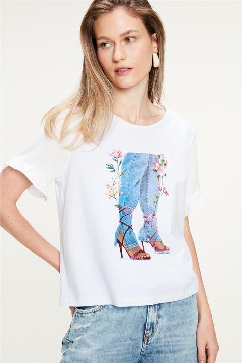 Camiseta-Mangas-com-Babados-e-Estampa-Frente--