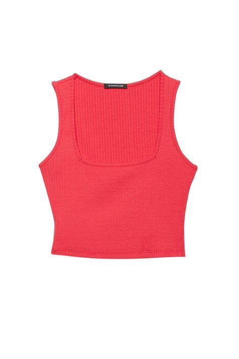 Blusa-Cropped-Decote-Quadrado-Canelada-Detalhe-Still--