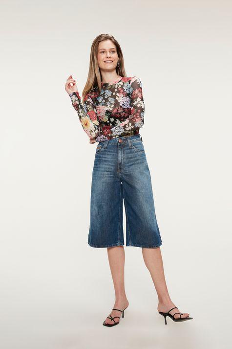 Blusa-de-Tule-com-Estampa-de-Flores-Detalhe-1--
