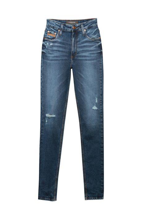 Calca-Jeans-Escuro-Skinny-com-Marcacoes-Detalhe-Still--