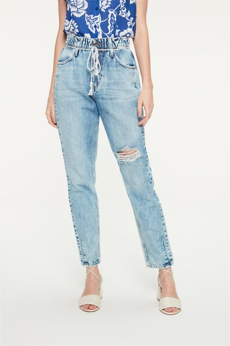 Calca-Jeans-Clara-Slim-Cropped-Puidos-Costas--