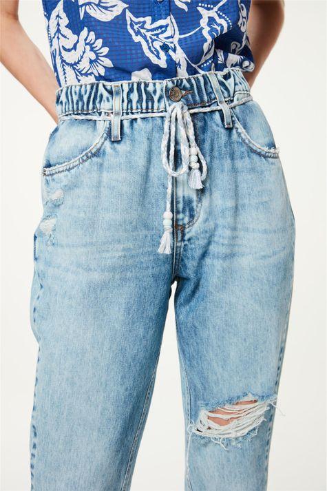 Calca-Jeans-Clara-Slim-Cropped-Puidos-Detalhe-1--