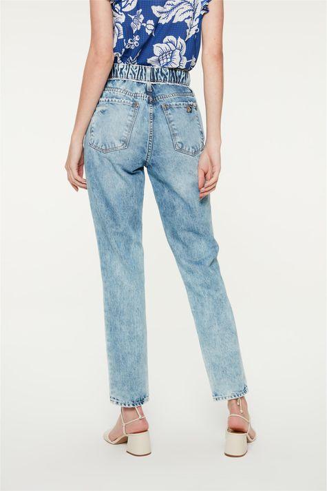 Calca-Jeans-Clara-Slim-Cropped-Puidos-Detalhe--