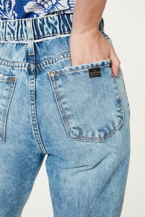 Calca-Jeans-Clara-Slim-Cropped-Puidos-Detalhe-2--