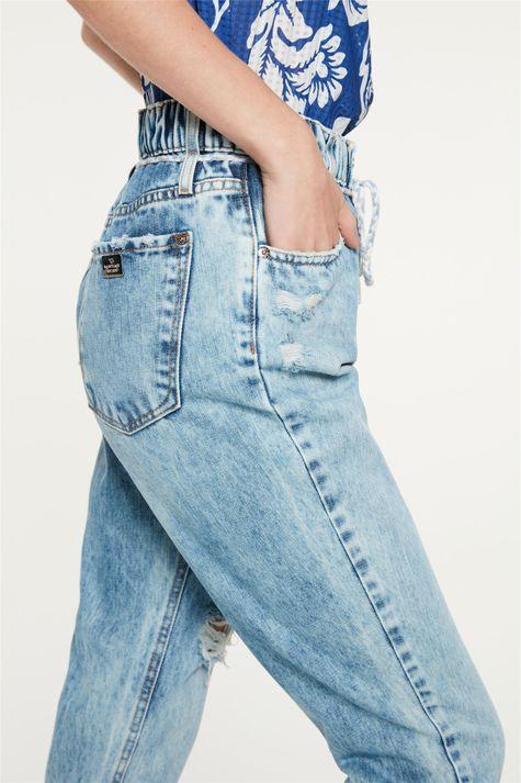 Calca-Jeans-Clara-Slim-Cropped-Puidos-Detalhe-3--