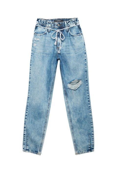 Calca-Jeans-Clara-Slim-Cropped-Puidos-Detalhe-Still--
