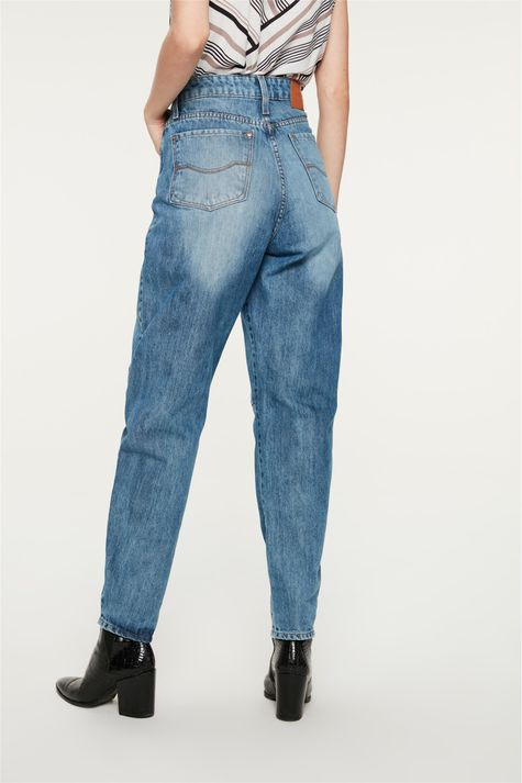 Calca-Jeans-Cocoon-Super-Altissima-Costas--