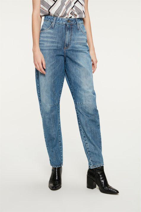 Calca-Jeans-Cocoon-Super-Altissima-Detalhe--