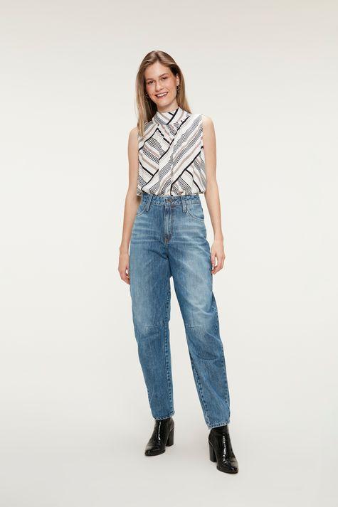 Calca-Jeans-Cocoon-Super-Altissima-Frente--