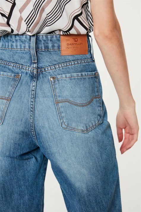 Calca-Jeans-Cocoon-Super-Altissima-Detalhe-1--