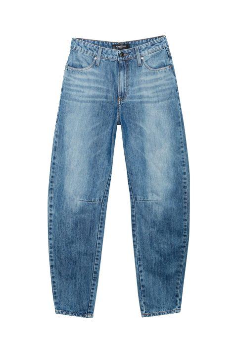 Calca-Jeans-Cocoon-Super-Altissima-Detalhe-Still--