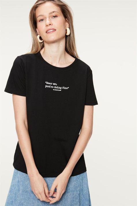 Camiseta-Basica-com-Estampa-Dear-Me-Frente--