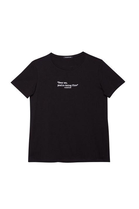 Camiseta-Basica-com-Estampa-Dear-Me-Detalhe-Still--