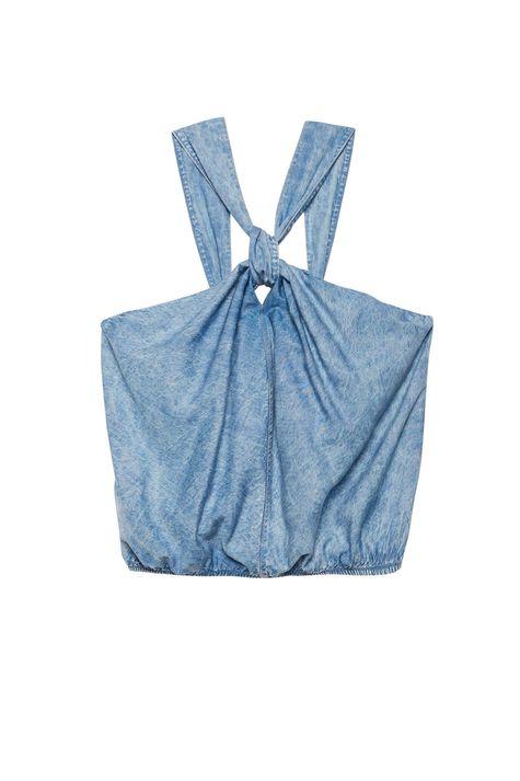 Blusa-Jeans-Marmorizada-Frente-Unica-Detalhe-Still--