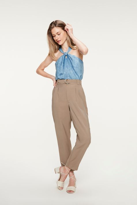 Blusa-Jeans-Marmorizada-Frente-Unica-Detalhe-2--