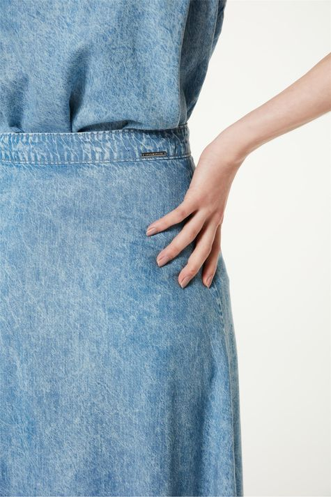 Saia-Jeans-Midi-Marmorizada-com-Fenda-Detalhe-1--