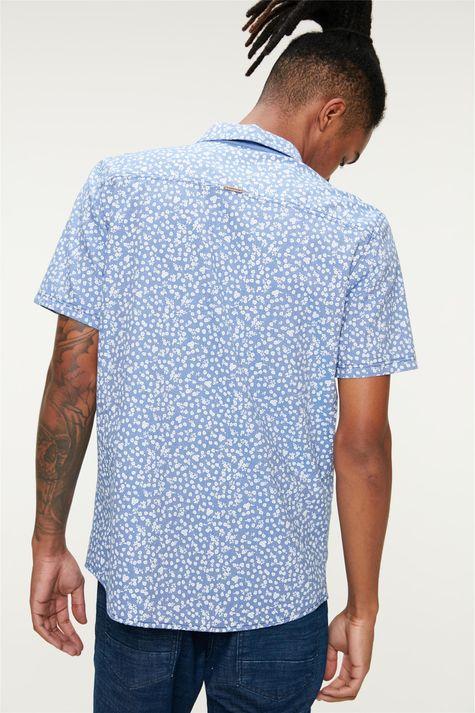 Camisa-Manga-Curta-Estampa-Floral-Azul-Costas--
