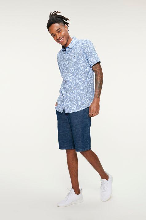 Camisa-Manga-Curta-Estampa-Floral-Azul-Detalhe-1--
