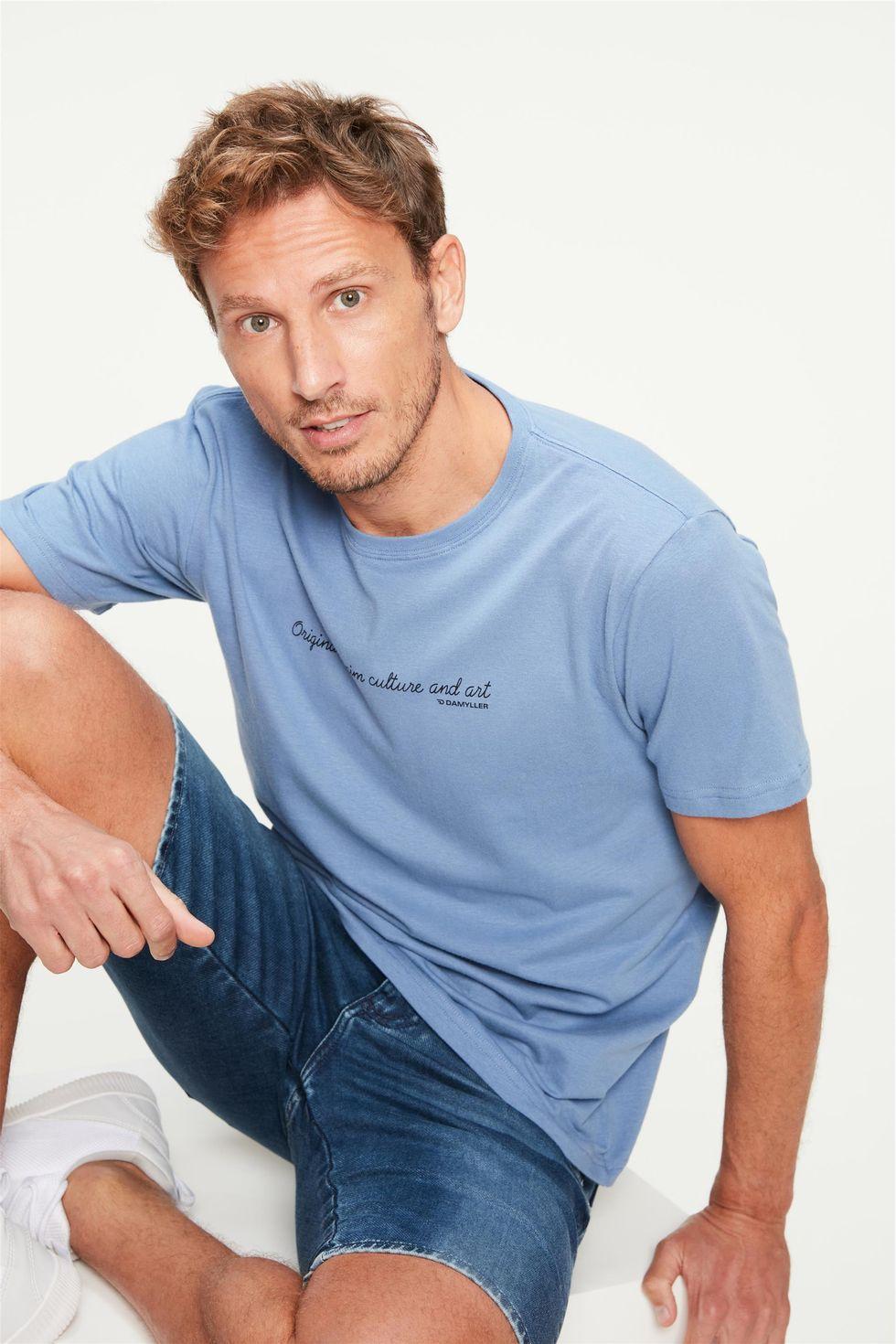 Camiseta-com-Estampa-Original-Denim-Frente--
