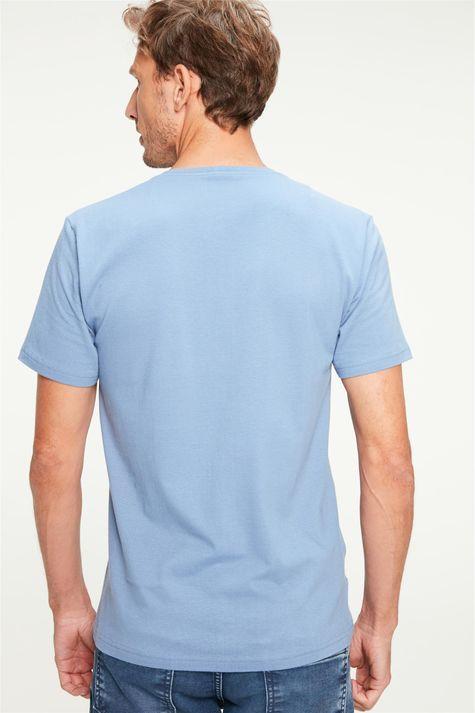 Camiseta-com-Estampa-Original-Denim-Costas--