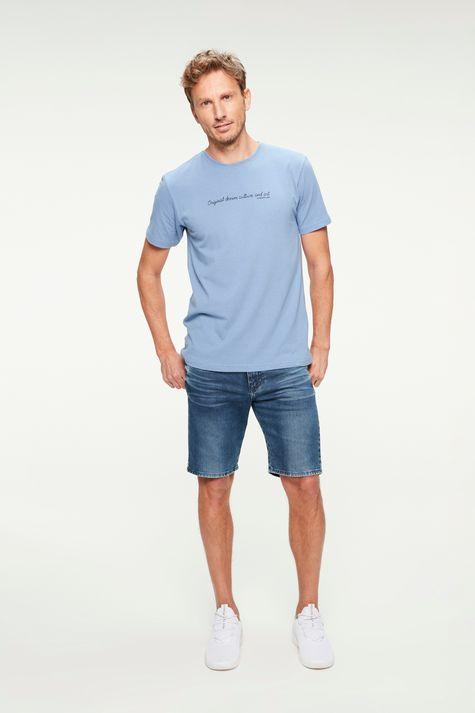 Camiseta-com-Estampa-Original-Denim-Detalhe-2--