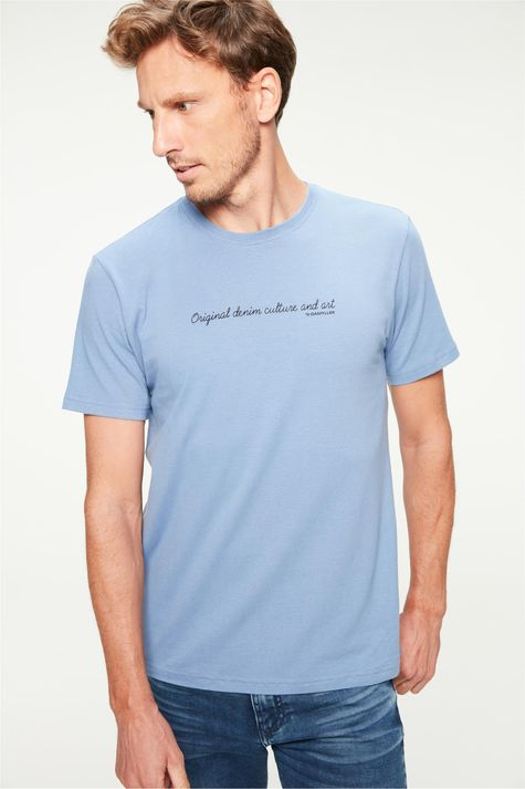 Camiseta-com-Estampa-Original-Denim-Detalhe--