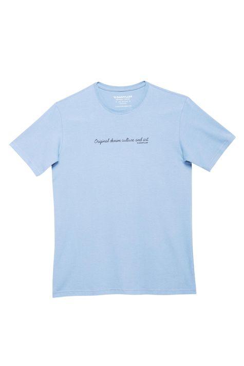 Camiseta-com-Estampa-Original-Denim-Detalhe-Still--