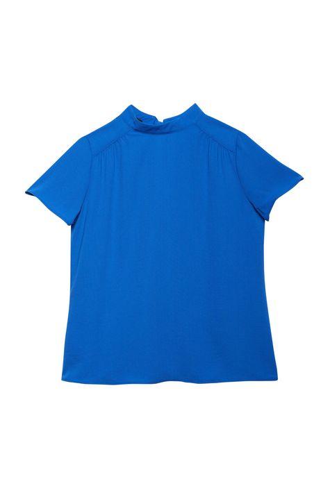 Blusa-com-Franzidos-na-Frente-Azul-Detalhe-Still--