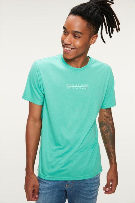 Camiseta-com-Estampa-Estilo-Autentico-Frente--