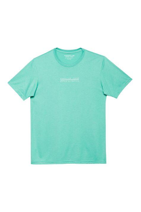 Camiseta-com-Estampa-Estilo-Autentico-Detalhe-Still--
