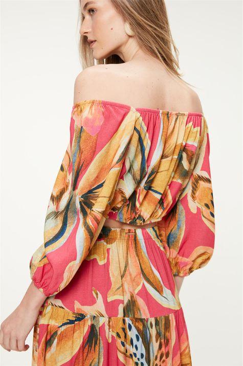 Blusa-Ombro-a-Ombro-Estampa-Floral-Rosa-Costas--